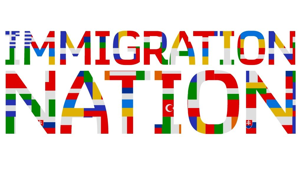 immigrationnation