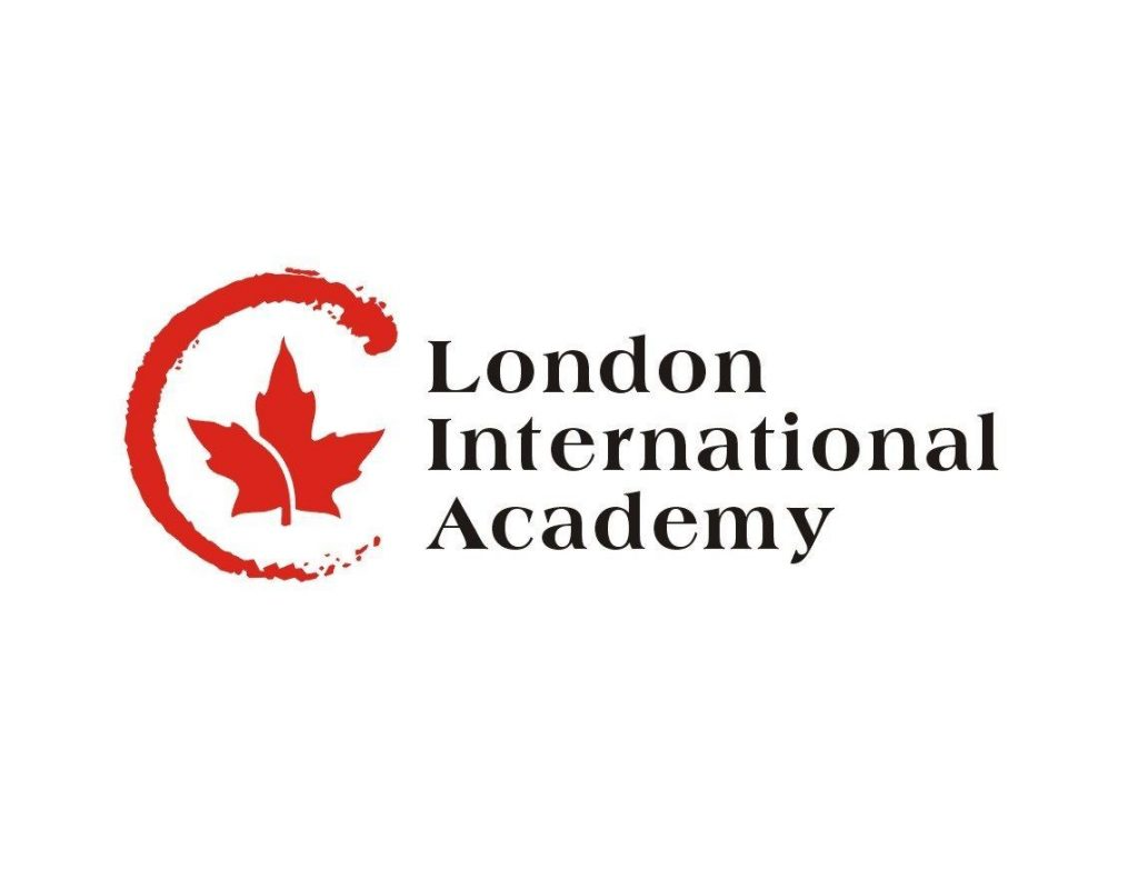 London International Academy